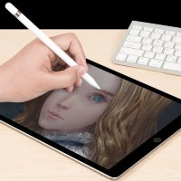 Аренда Apple Pencil