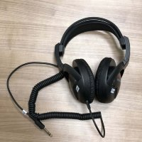 Наушники Minelab Koss Headphone UR 30