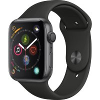 Аренда Apple Watch Series 4