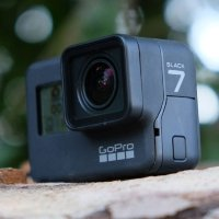 Аренда GoPro HERO 7 Black