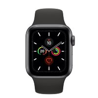 Аренда Apple Watch Series 5